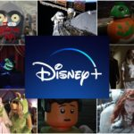 Everything Coming to Disney Plus in October 2021